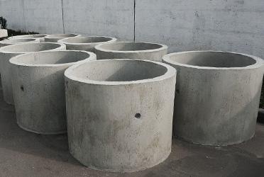image-koltsa-betonnye