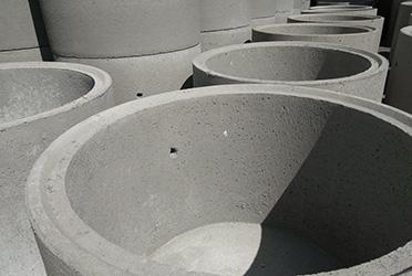 image-kol-tsa-betonnye-s-dnishchem-i-chetvert-yu