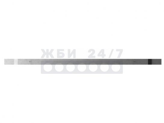 ПРГ-37-2,5-4т